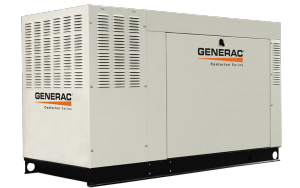 generac-product-centurion-series-60kw-model-5603