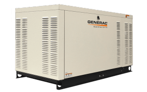 generac-product-guardian-series-25kw-model-qt02515