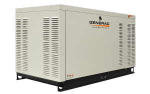 generac-product-quietsource-series-27kw-model-qt027